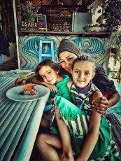 Isara Garden Cooking Class